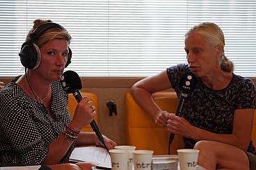 https://noord-holland.sp.nl/nieuws/2019/06/eric-smaling-in-gesprek-over-tata-steel-bij-npo-radio-1